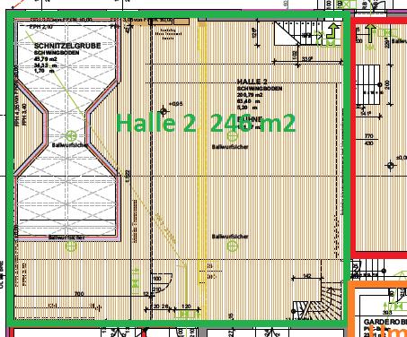 halle2